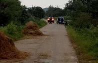 Đắk Lắk: Chốt chặn 1 thôn, nơi thanh niên từ vùng dịch về nghi mắc Covid-19