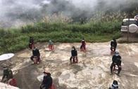 Quảng Nam thêm 129 ca Covid-19 tại 6 huyện thị, có nhiều học sinh, cán bộ xã