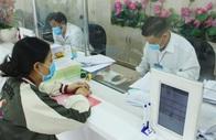 Từ ngày 1-10, người dân TP HCM đến cơ quan nhà nước phải tiêm đủ 2 mũi vắc-xin