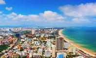 Bức tranh BĐS du lịch, nghỉ dưỡng Vũng Tàu khởi sắc