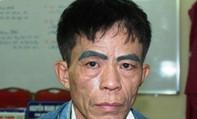 Kế hoạch sát hại trung úy CSGT bất thành của gã giang hồ Hải Phòng