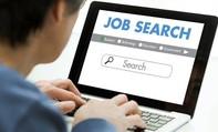 Ứng dụng công nghệ trong tuyển dụng, tìm việc