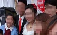 Xôn xao kỳ án mẹ vợ kiện con rể hiếp dâm... vợ mình