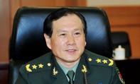 Trung Quốc sắp bổ nhiệm tân Bộ trưởng Quốc phòng?