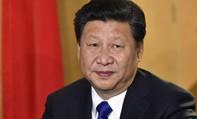 Trung Quốc đề xuất bỏ giới hạn nhiệm kỳ chủ tịch nước