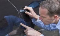 5 mẹo bảo dưỡng ô tô tiết kiệm tại nhà