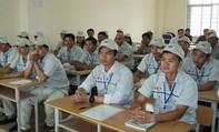 Cơ hội việc làm cho lao động EPS và thực tập sinh IM Japan tại Cần Thơ