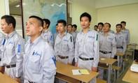 107 ứng viên trúng tuyển chương trình IM Japan