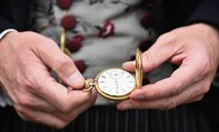 Những cách làm giàu hiệu quả chỉ tốn 5 phút mỗi ngày