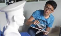 Kế hoạch thi năng khiếu tại Trường ĐH Sư phạm Kỹ thuật TP HCM