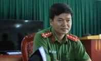 Chỉ huy 35 cảnh sát cơ động có điểm thi cao bất thường ở Lạng Sơn lên tiếng