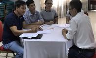 Tạo cầu nối cho sinh viên và doanh nghiệp
