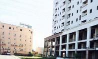 Báo động hiện tượng dự án BĐS thế chấp tại ngân hàng