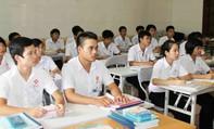Cơ hội việc làm cho lao động EPS và IM Japan tại Hà Nội