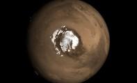 """""""Điềm lành"""" cho sự sống Sao Hỏa"""