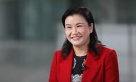 Top 10 nữ tỷ phú công nghệ giàu nhất thế giới