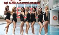 eMagazine: Nóng bỏng dàn Ring Girl tại sự kiện võ thuật lớn nhất châu Á