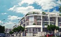 Thị trường nhà phố, biệt thự tại TP HCM quý 1/2019 diễn biến ra sao?