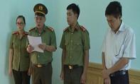 Vụ gian lận điểm thi ở Sơn La: Cần đình chỉ chức vụ người liên quan