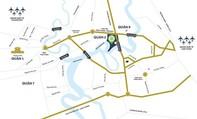 Quận 9 sẽ tiếp tục là điểm nóng thị trường TP HCM