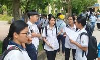 """Đề nghị kỷ luật 2 cán bộ coi thi """"ký nhầm"""" trên 24 bài của thí sinh ở Quảng Bình"""