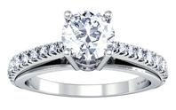Khách tố bị chuốc thuốc mê, cạy kim cương trên nhẫn