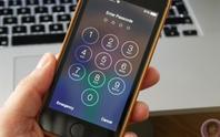 Các iPhone khóa iCloud có thể hoạt động trở lại