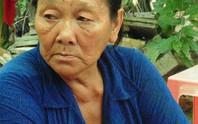 Tâm sự xót lòng của người mẹ có con giết cha rồi mang xác phi tang