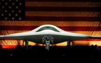 Hải quân Mỹ triển khai chế tạo ma biển