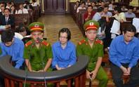 Phúc thẩm vụ án Huỳnh Thị Huyền Như: Chiếm đoạt tiền gửi vào công ty sân sau