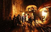 Vụ sập hầm thủy điện ở Lâm Đồng: Khẩn trương giải cứu người bị nạn