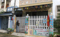 Vụ trẻ chết nghi sặc cháo: Đình chỉ cơ sở nuôi giữ trẻ không phép