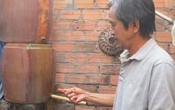 Nước sạch: Chỗ khát, chỗ chê