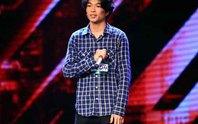 The X- Factors - Nhân tố bí ẩn: Bài học làm người!