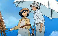 """""""Walt Disney của Nhật Bản"""" ngừng sản xuất"""