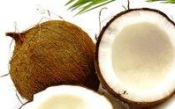 Đừng quên tác dụng của dầu dừa