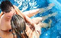 8 quan điểm sai lầm hủy hoại đời sống tình dục