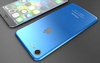 Apple có thể sẽ công bố iPhone 6 vào ngày 9-9