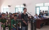 Đồng Nai: Xét xử vụ án đầu tiên liên quan đợt gây rối