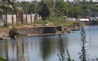 3 học sinh chết đuối thương tâm ở hồ nước trong chùa