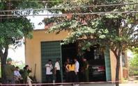 Vợ chồng chủ tiệm cầm đồ bị sát hại dã man