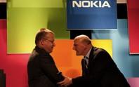 Thương vụ Microsoft – Nokia hoàn tất