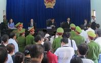 Từ tố cáo tại tòa, bắt 2 công an Bắc Giang dùng nhục hình