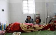 Bé 11 tuổi tử vong bất thường, hàng trăm người bao vây bệnh viện