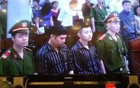 Chủ TMV Cát Tường ném xác phi tang đối mặt với án 15 năm tù