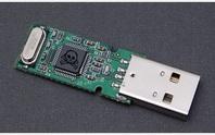 Lỗ hổng nghiêm trọng tìm thấy trên thiết bị USB