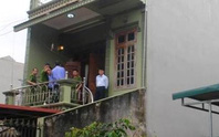 Vụ nữ cán bộ bị sát hại dã man: Hung thủ đập hỏng 2 mắt nạn nhân