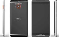 Hai biến thể giá rẻ và cao cấp của HTC One M8