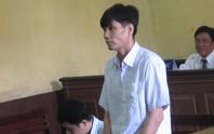 Lãnh 20 năm tù vì 5 năm hiếp dâm con riêng của vợ