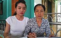 Hoãn thi hành án tử tù Hồ Duy Hải để xem xét lại một số tình tiết